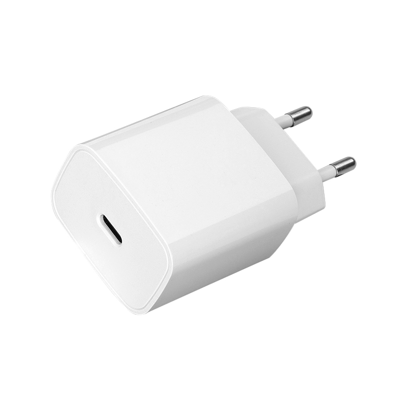 PD 20W type c usb charger for iphone 12 pro charger