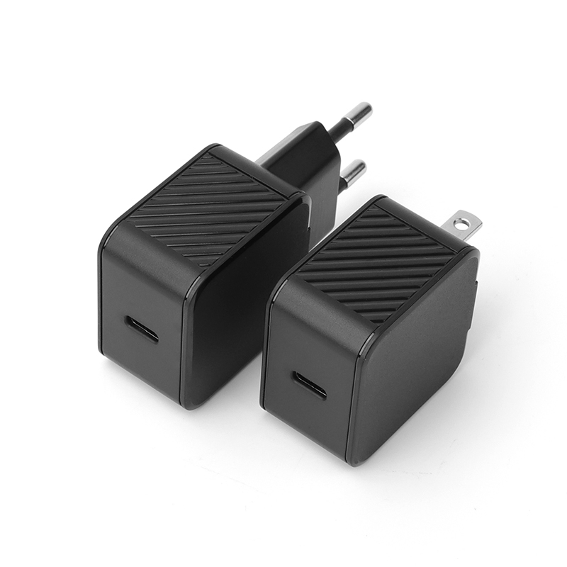 Factory price new PD 20W fast charger for iphone 12
